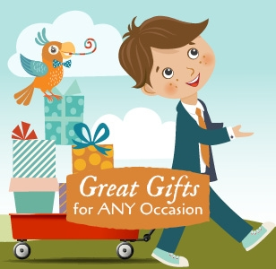 May_Great_Gifts_Adlet