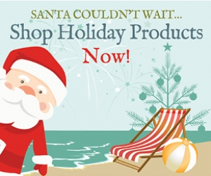 August Adlet Shop-holiday-now