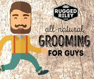September Adlet RR-grooming-for-guys