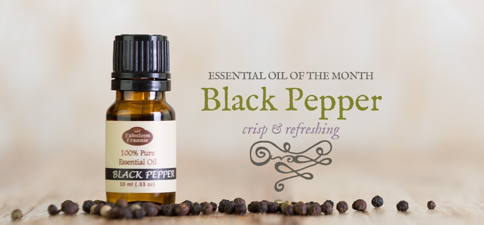May_EO_of_Month_Black_Pepper_Slider