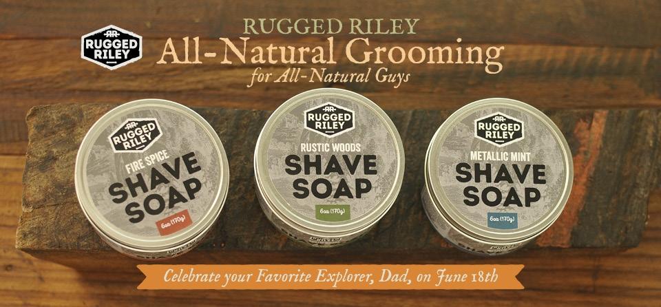 June_RR_All_Natural_Grooming_Slider