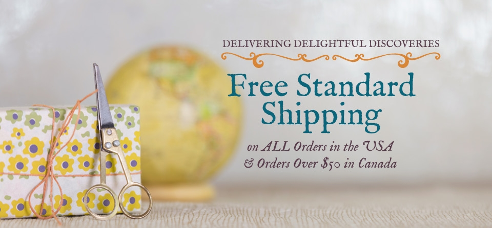June_Shipping_Delight_Discovery_Slider