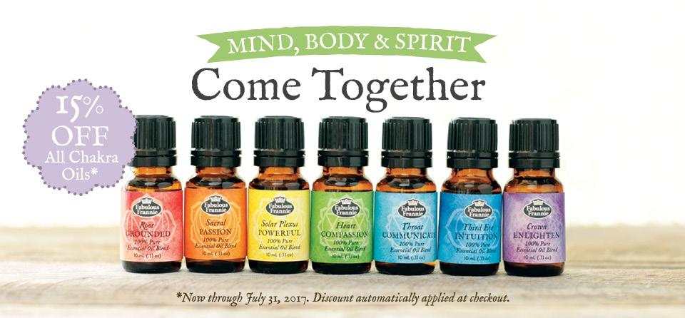 July Slider special-mind-body-spirit