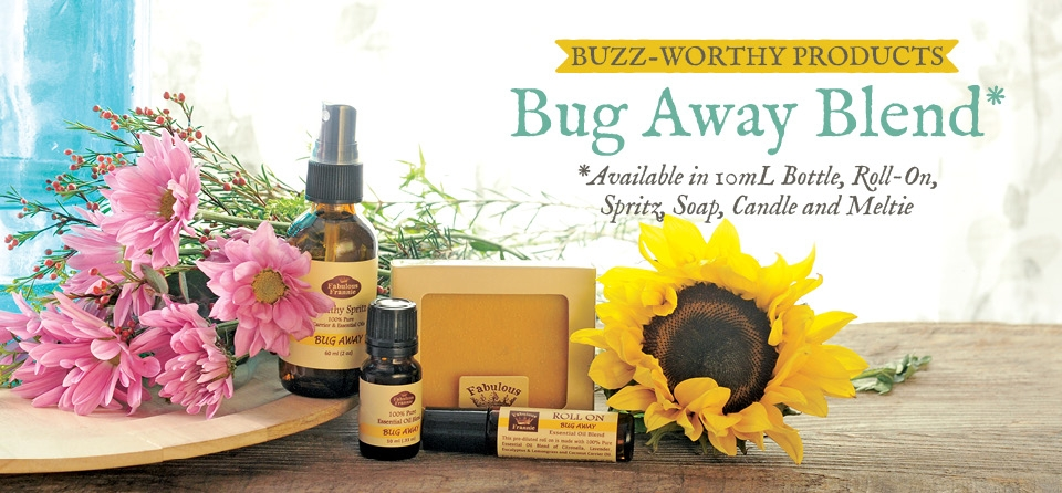 July Slider general_Buzz-Worthy-Products