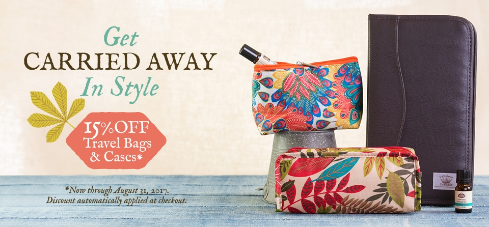 August Slider Special-travel-bags