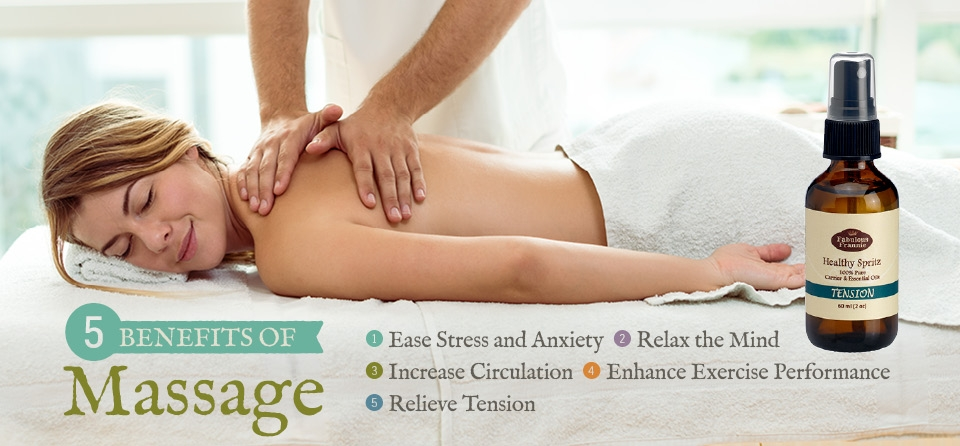October Benefits-of-Massage