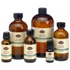 Eucalptus Pure Essential Oil- Bulk