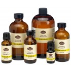 Lemongrass Pure Essential Oil- Bulk
