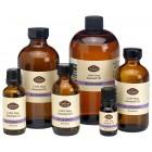 Rosemary Pure Essential Oil- Bulk