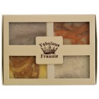 Soap Earth Wellness Kit
