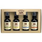 Massage Spritz Wellness Kit