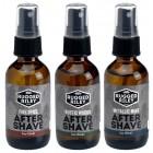 After Shave 2oz Hydrosol Spray - Rugged Riley Men's